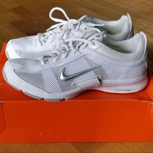 Nike Running Shoes Zoom Trainers